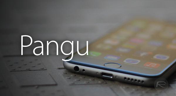 Pangu-iPhone-6.png
