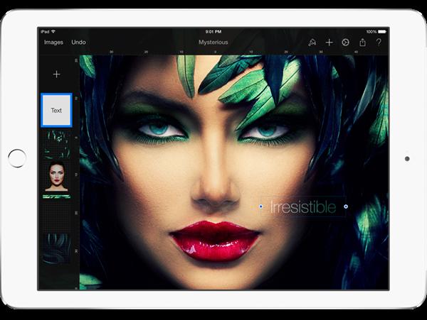 Pixelmator-iPad.png