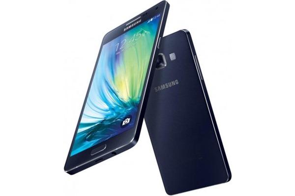 Samsung Galaxy A5 (1)
