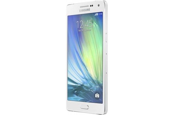 Samsung Galaxy A5 (2)