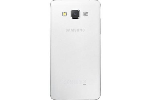 Samsung Galaxy A5 (3)