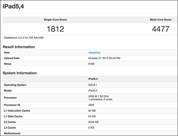 Screen Shot 2014-10-22 at 3.57.11 am