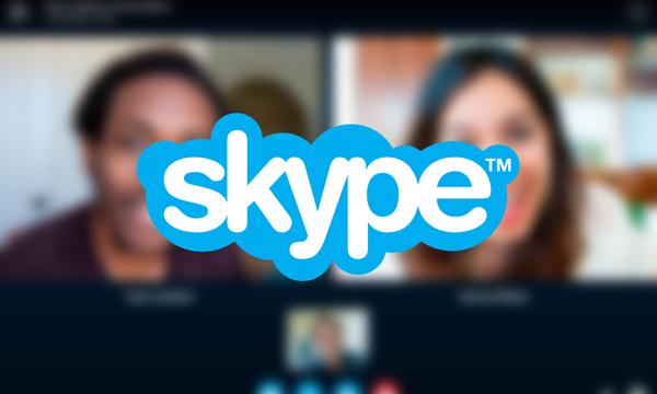 Skype-logo-main.png