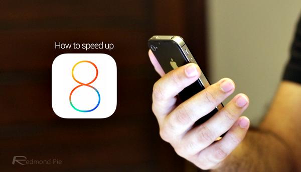 Speed-up-iOS-8