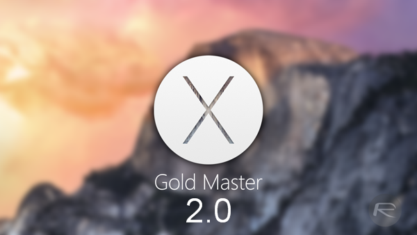 Yosemite-Gold-Master-main