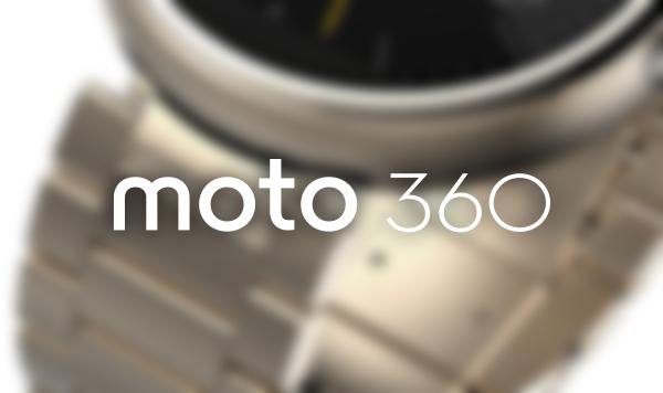 gold moto 360
