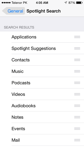 iOS 8 Speed (1)