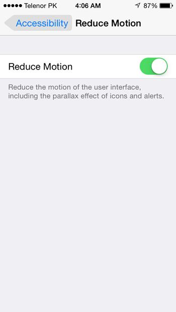 iOS 8 Speed (3)
