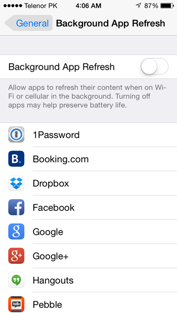 iOS 8 Speed (4)