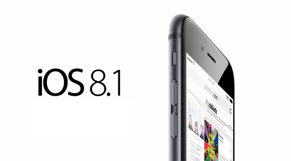 iOS-8.1-Beta-2