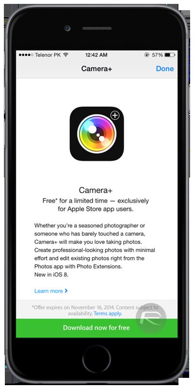 iOS Screenshot 20141025-005209 04