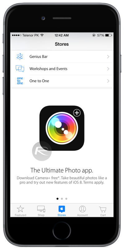 iOS Screenshot 20141025-005216 05