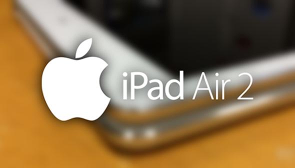 iPad-Air-2-main-new