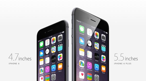iPhone-6-6-Plus111