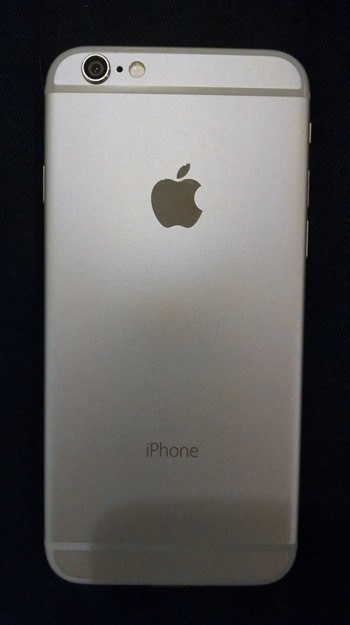 iPhone 6 Prototype Sale (4)