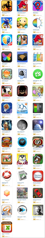 Amazon appstore sale
