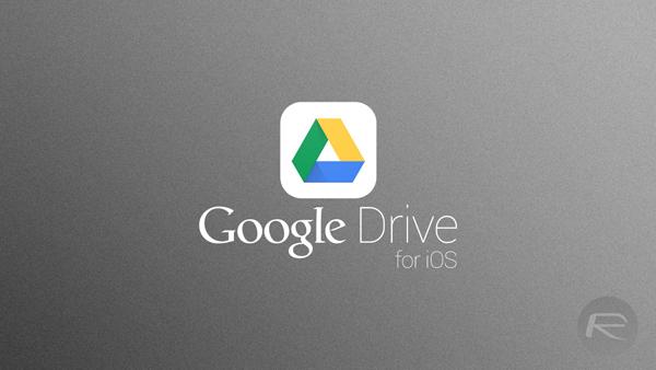 Google-Drive-main.png