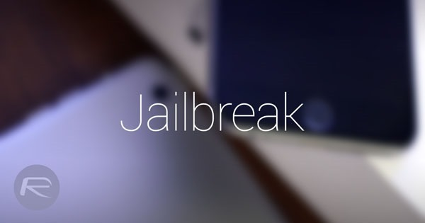 Jailbreak-iOS.jpg