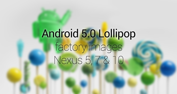 Lollipop factory images