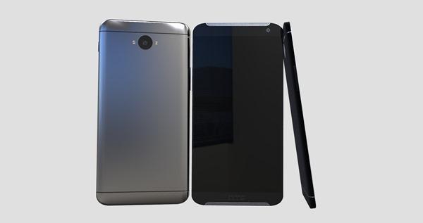 M9 Concept 1