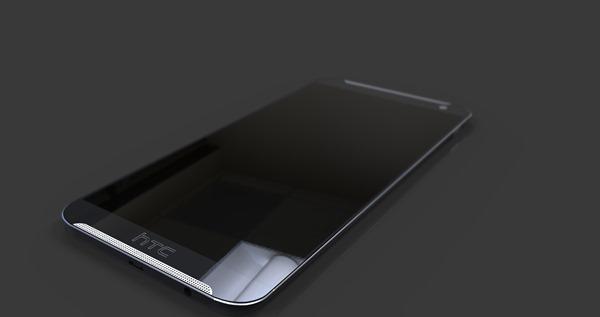 M9 Concept 2