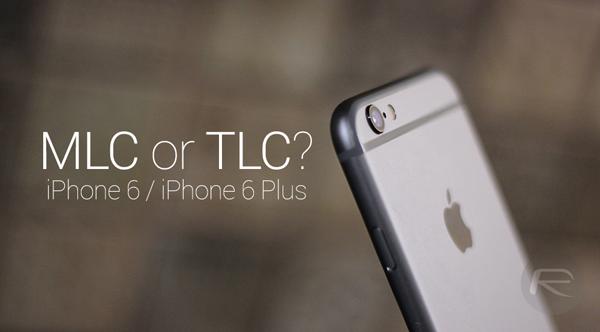 MLC TLC main