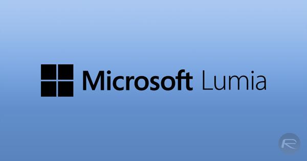 Microsoft-Lumia-logo