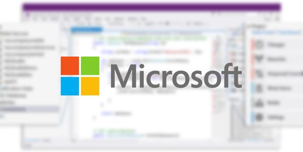 Microsoft-Open-main.png