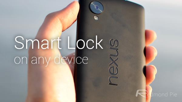 Nexus-5-rear-shot
