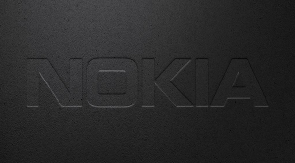 Nokia main