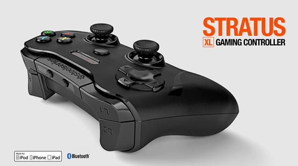 SteelSeries-Stratus-MFi