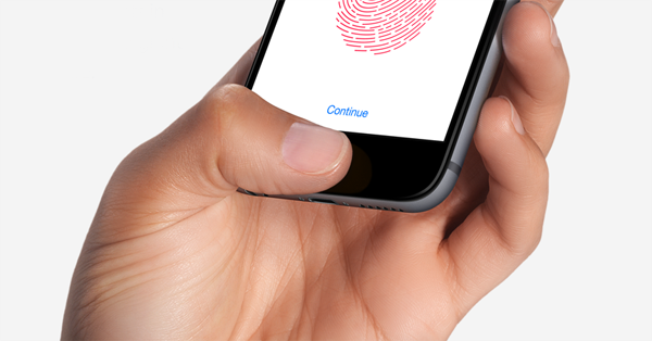 Touch-id-iphone-6.png