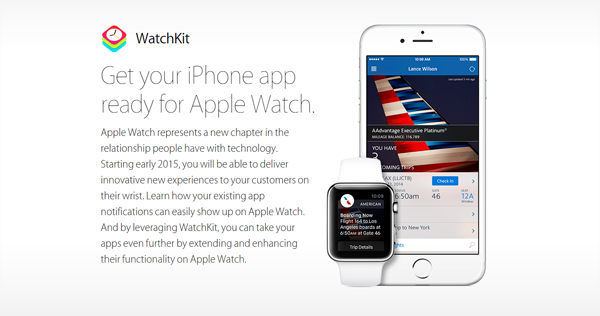 WatchKit-main