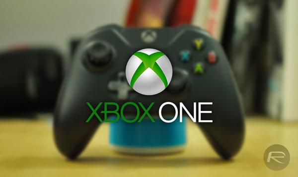 Xbox-One-main