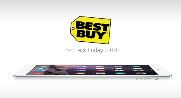 black friday 2014 best buy