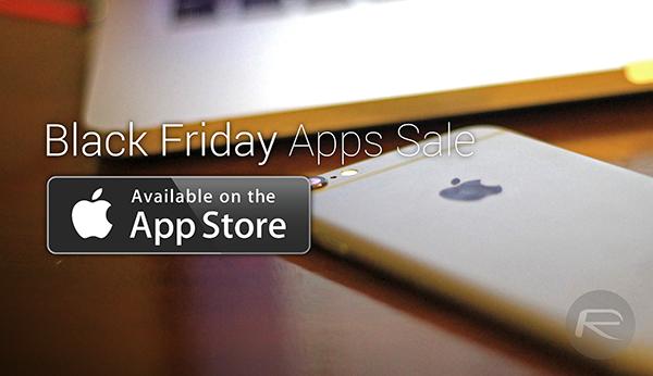 black friday apps main