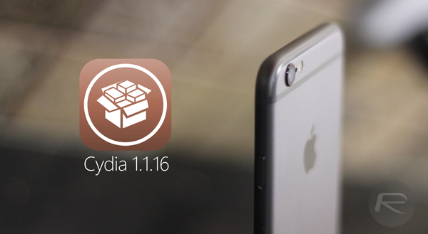 cydia 1116 main