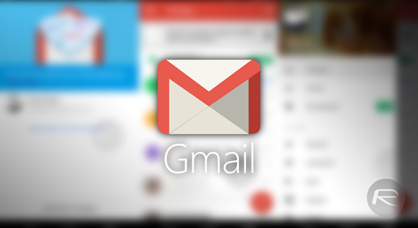 Gmail 5 0 APK Download For Android Released With Material