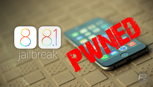 iOS-81-8-jailbreak-iPhone-6