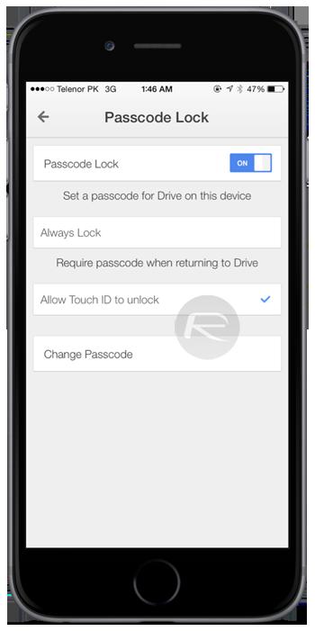 iOS Screenshot 20141107-015118 01