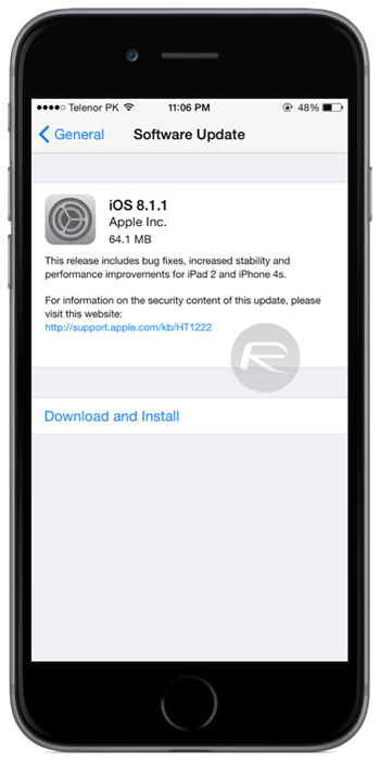 iOS Screenshot 20141117-230658 01