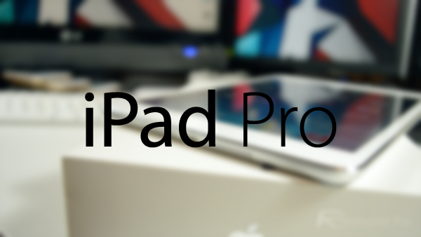 iPad-Pro.png
