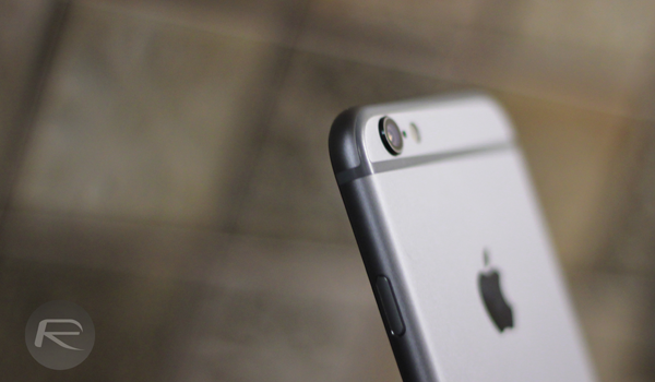 How To Enable Slo-Mo Feature On Unsupported iOS 8 iPhone And iPad