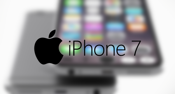 iPhone 7 concept main