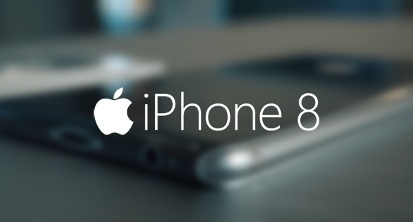 iPhone-8-concept-main.png