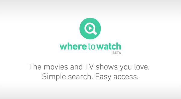 where to watch main