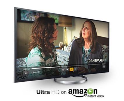 Amazon-Ultra-HD-2.jpg