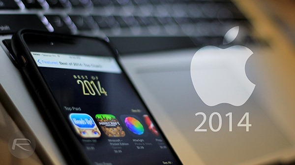 Apple 2014 main