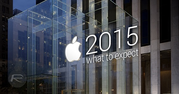 Apple 2015 main