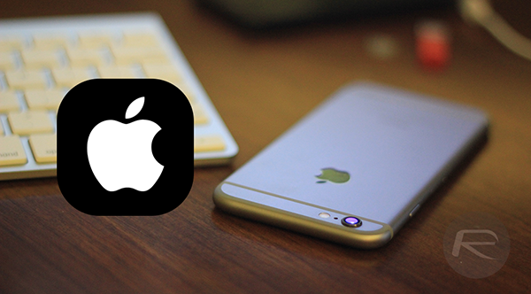 Apple-iPhone-main.png